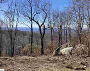 Big Pine Rock Way, Landrum image