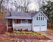 304 Cedarwood Drive, Knightdale image