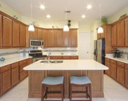 9104 Short Chip Circle, Port Saint Lucie image