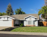 1566 East Colonial Parkway, Roseville image