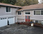 1207 Contra Costa Ave, Fircrest image