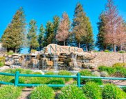 32214 Vista Pointe Place, Castaic image