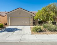 2805 GROUND ROBIN Drive, North Las Vegas image