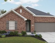 8309 Chasemont Ct, Converse image