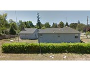2336 14TH  AVE, Forest Grove image