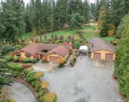 23309 SE 209th Place, Maple Valley image
