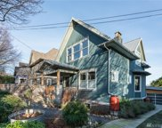 708 19th Ave, Seattle image
