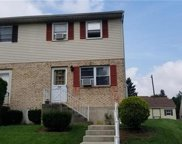 708 South Armour, Allentown image