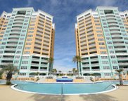 7505 Thomas Drive Unit 1123C, Panama City Beach image