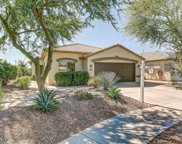 4052 S Shady Court, Gilbert image