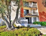 6780 Friars Rd Unit #350, Mission Valley image