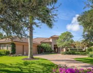 28040 Castellano Way, Naples image