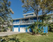 965 Point Seaside Drive, Crystal Beach image