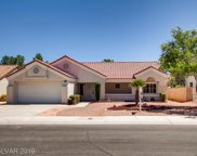2844 BLUFFPOINT Drive, Las Vegas image
