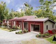 120 Woodstone  Trail, Bethel image