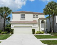 379 Nw 153rd Ave, Pembroke Pines image