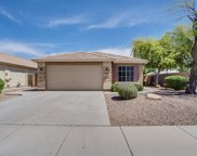4051 S Dew Drop Court, Gilbert image