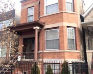 1857 N Albany Avenue, Chicago image