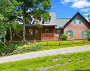 581 Shiloh Overlook, Hayesville image