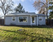 315 W Chester Dr, Boise image
