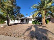 17430 N Desert Glen Drive, Sun City West image