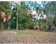 3722 Stabile RD, St. James City image
