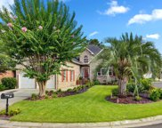 202 Olympic Club Drive, Summerville image
