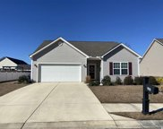 2964 Tigers Eye Rd., Little River image