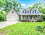 730 4th Avenue Nw Drive, Hickory image