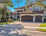 10938 Garden Ridge Ct, Davie image
