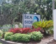 23 S Forest Beach Unit #106, Hilton Head Island image