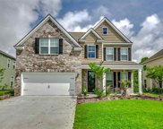 2664 Scarecrow Way, Myrtle Beach image