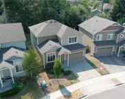 1312 142nd Place SW, Lynnwood image