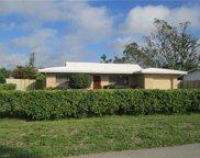 4297 SW 20th Pl, Naples image