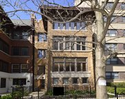 652 West Buena Avenue Unit 1, Chicago image