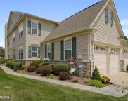 626 CARACLE COURT, Millersville image