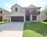 311 Sabal Loop, Laredo image