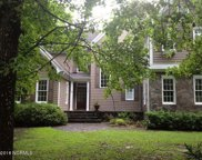 6628 Pleasant Pine Court, Wilmington image