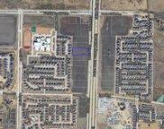 000 Dallas Parkway, Frisco image