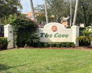 5525 Cove Cir Unit 85, Naples image