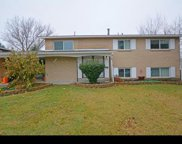 4226 S 3720  W, West Valley City image