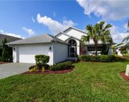 9134 Palm Island CIR, North Fort Myers image