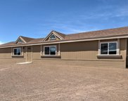1574 S Starr Road, Apache Junction image