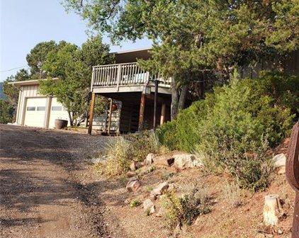 11 Via Loma Way, Manitou Springs