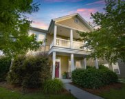 1749 Batten Drive, Charleston image