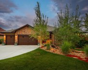 2672 Oak Vista Lane, Castle Rock image