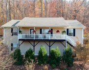 111 S Lindon Cove Road, Candler image