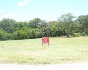 101 Gerault Rde (Fm2499) Road, Flower Mound image