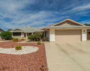 12618 W Foxfire Drive, Sun City West image