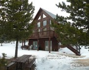 621 Hatchetumi Dr, Red Feather Lakes image